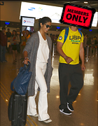 Celebrity Photo: Camila Alves 2989x3840   1.6 mb Viewed 1 time @BestEyeCandy.com Added 666 days ago