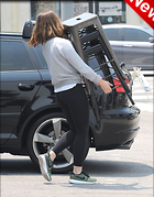 Celebrity Photo: Sophia Bush 1200x1536   272 kb Viewed 10 times @BestEyeCandy.com Added 8 days ago