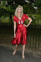 Celebrity Photo: Tamsin Egerton 1200x1800   403 kb Viewed 35 times @BestEyeCandy.com Added 222 days ago