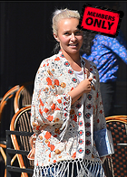 Celebrity Photo: Hayden Panettiere 2143x3000   1.8 mb Viewed 0 times @BestEyeCandy.com Added 12 days ago