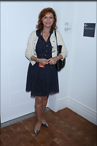 Celebrity Photo: Susan Sarandon 1200x1800   175 kb Viewed 18 times @BestEyeCandy.com Added 34 days ago