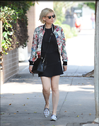 Celebrity Photo: Kate Mara 2370x3000   855 kb Viewed 8 times @BestEyeCandy.com Added 17 days ago