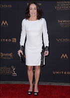 Celebrity Photo: Patricia Heaton 300x420   27 kb Viewed 62 times @BestEyeCandy.com Added 14 days ago