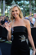 Celebrity Photo: Arielle Kebbel 800x1203   103 kb Viewed 88 times @BestEyeCandy.com Added 419 days ago