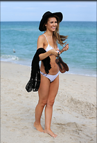 Celebrity Photo: Audrina Patridge 2027x3000   529 kb Viewed 19 times @BestEyeCandy.com Added 161 days ago