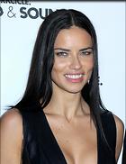 Celebrity Photo: Adriana Lima 2764x3600   509 kb Viewed 37 times @BestEyeCandy.com Added 30 days ago