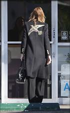 Celebrity Photo: Ellen Pompeo 1200x1929   216 kb Viewed 27 times @BestEyeCandy.com Added 78 days ago
