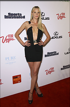 Celebrity Photo: Anne Vyalitsyna 1950x3000   465 kb Viewed 39 times @BestEyeCandy.com Added 206 days ago