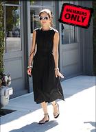 Celebrity Photo: Camilla Belle 2400x3313   1.4 mb Viewed 0 times @BestEyeCandy.com Added 3 days ago
