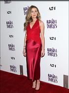 Celebrity Photo: Amber Heard 2325x3100   920 kb Viewed 55 times @BestEyeCandy.com Added 278 days ago
