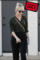 Celebrity Photo: Emma Stone 1755x2633   1.5 mb Viewed 0 times @BestEyeCandy.com Added 18 hours ago