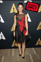 Celebrity Photo: Lucy Liu 3840x5760   3.5 mb Viewed 4 times @BestEyeCandy.com Added 19 days ago