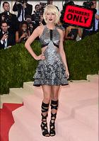 Celebrity Photo: Taylor Swift 3057x4356   2.6 mb Viewed 1 time @BestEyeCandy.com Added 12 days ago