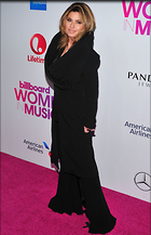 Celebrity Photo: Shania Twain 1200x1859   251 kb Viewed 58 times @BestEyeCandy.com Added 133 days ago