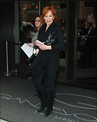 Celebrity Photo: Reba McEntire 1200x1500   178 kb Viewed 117 times @BestEyeCandy.com Added 437 days ago