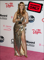 Celebrity Photo: Celine Dion 3328x4584   2.6 mb Viewed 0 times @BestEyeCandy.com Added 15 days ago