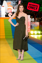Celebrity Photo: Anna Kendrick 2355x3538   1.7 mb Viewed 2 times @BestEyeCandy.com Added 185 days ago