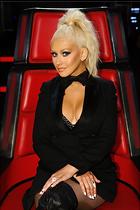 Celebrity Photo: Christina Aguilera 1200x1800   169 kb Viewed 333 times @BestEyeCandy.com Added 592 days ago
