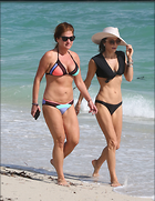 Celebrity Photo: Bethenny Frankel 2550x3300   896 kb Viewed 57 times @BestEyeCandy.com Added 520 days ago