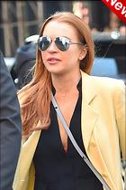 Celebrity Photo: Lindsay Lohan 1200x1801   214 kb Viewed 12 times @BestEyeCandy.com Added 6 days ago