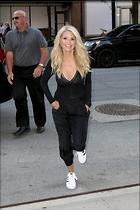 Celebrity Photo: Christie Brinkley 1200x1800   300 kb Viewed 11 times @BestEyeCandy.com Added 17 days ago
