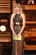 Celebrity Photo: Taylor Swift 1200x1800   268 kb Viewed 67 times @BestEyeCandy.com Added 206 days ago