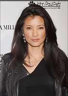 Celebrity Photo: Kelly Hu 1448x2048   453 kb Viewed 249 times @BestEyeCandy.com Added 617 days ago
