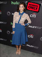 Celebrity Photo: Brenda Song 3456x4662   1.5 mb Viewed 2 times @BestEyeCandy.com Added 172 days ago