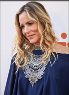 Celebrity Photo: Maria Bello 1200x1633   245 kb Viewed 82 times @BestEyeCandy.com Added 222 days ago