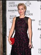 Celebrity Photo: Gillian Anderson 1200x1601   268 kb Viewed 76 times @BestEyeCandy.com Added 319 days ago