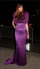 Celebrity Photo: Carol Alt 1200x2039   298 kb Viewed 89 times @BestEyeCandy.com Added 194 days ago