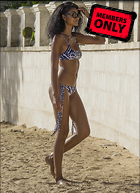 Celebrity Photo: Chanel Iman 2472x3414   1.5 mb Viewed 1 time @BestEyeCandy.com Added 682 days ago