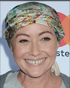 Celebrity Photo: Shannen Doherty 2100x2658   610 kb Viewed 45 times @BestEyeCandy.com Added 181 days ago