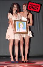 Celebrity Photo: Ana De Armas 2577x4008   1.9 mb Viewed 6 times @BestEyeCandy.com Added 207 days ago