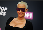 Celebrity Photo: Amber Rose 3436x2400   1.2 mb Viewed 77 times @BestEyeCandy.com Added 385 days ago