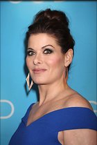 Celebrity Photo: Debra Messing 2100x3150   438 kb Viewed 76 times @BestEyeCandy.com Added 279 days ago