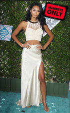 Celebrity Photo: Chanel Iman 2400x3869   1.5 mb Viewed 5 times @BestEyeCandy.com Added 564 days ago