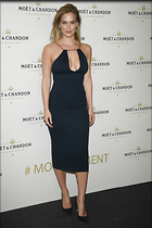 Celebrity Photo: Bar Refaeli 2901x4359   1.2 mb Viewed 73 times @BestEyeCandy.com Added 27 days ago
