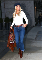 Celebrity Photo: Christie Brinkley 1200x1701   228 kb Viewed 20 times @BestEyeCandy.com Added 21 days ago