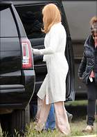 Celebrity Photo: Nicole Kidman 1200x1694   243 kb Viewed 20 times @BestEyeCandy.com Added 190 days ago
