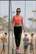 Celebrity Photo: Karina Smirnoff 1200x1800   124 kb Viewed 84 times @BestEyeCandy.com Added 279 days ago