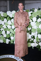 Celebrity Photo: Kate Moss 1200x1800   341 kb Viewed 70 times @BestEyeCandy.com Added 807 days ago