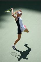Celebrity Photo: Caroline Wozniacki 2400x3600   312 kb Viewed 35 times @BestEyeCandy.com Added 161 days ago