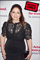 Celebrity Photo: Gloria Estefan 3692x5496   1.5 mb Viewed 0 times @BestEyeCandy.com Added 306 days ago