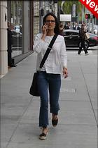 Celebrity Photo: Jordana Brewster 1360x2040   136 kb Viewed 3 times @BestEyeCandy.com Added 6 days ago