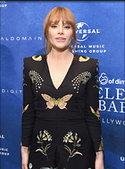 Celebrity Photo: Bryce Dallas Howard 2220x3000   437 kb Viewed 9 times @BestEyeCandy.com Added 26 days ago
