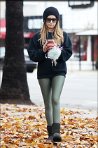 Celebrity Photo: Ashley Tisdale 2400x3600   1.2 mb Viewed 26 times @BestEyeCandy.com Added 22 days ago
