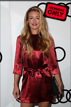 Celebrity Photo: Cat Deeley 3648x5472   2.5 mb Viewed 0 times @BestEyeCandy.com Added 109 days ago