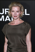 Celebrity Photo: Gretchen Mol 1200x1783   206 kb Viewed 128 times @BestEyeCandy.com Added 595 days ago