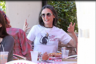 Celebrity Photo: Demi Moore 1200x800   140 kb Viewed 72 times @BestEyeCandy.com Added 281 days ago